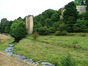 River Gaunless - geograph.org.uk - 61927.jpg