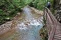 River Mali Rzav and Visocka Banja Spa in Serbia - 4283.NEF 02.jpg
