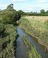 River Soar - geograph.org.uk - 510782.jpg