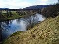 River Spey Near Aviemore - geograph.org.uk - 764234.jpg
