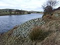 River bank defences - geograph.org.uk - 357904.jpg