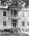 Riverdale Plantation 02.jpg