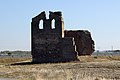 Rivilla de Barajas 07 iglesia del palacio de Castronuevo by-dpc.jpg