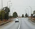 Road-241.jpg