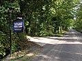 Road at Munderrydoe - geograph.org.uk - 259119.jpg