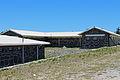 Robben Island Prison 4.jpg
