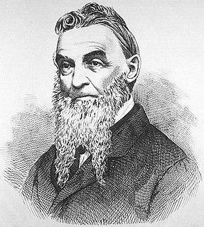 Robert Nelson (insurrectionist)