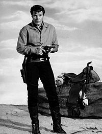 Robert Fuller A Man Called Shenandoah.jpg