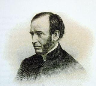 Robert Gray (bishop of Cape Town) Anglican bishop