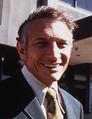 Robert Noyce Intel SC1 1970 (cropped).png