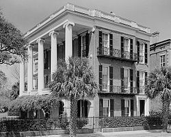 Robert William Roper House (Charleston).jpg