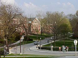 Roberts Residence Hall Iowa State University.jpg