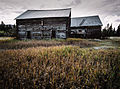 Robinson Roadhouse, Yukon (10752597145).jpg