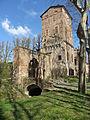 Rocca dei Rossi di San Secondo VI.JPG