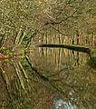 Rochdale Canal (15738366099).jpg
