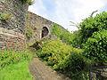 Rochefort-en-Terre - château 02.JPG