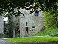 Rochefort Gravenkasteel 03.jpg