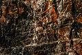 Rock Water, Tischer Creek, Duluth (30686585884).jpg