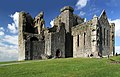 Rock of Cashel, Tipperary.jpg