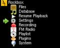 Rockbox-Zenx5-settingsicons.png
