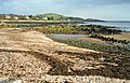 Rockcliffe shoreline - geograph.org.uk - 1366686.jpg