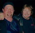 Roddy Piper with Paul Billets.jpg