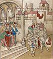 Rodolphe III Nidau.jpg
