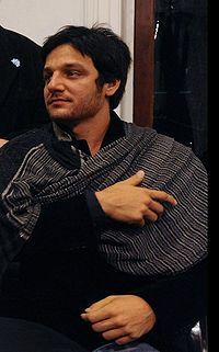 Rodrigo de la Serna.jpg