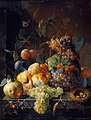 Roepel, Coenraet - Still Life with fruit - Google Art Project.jpg