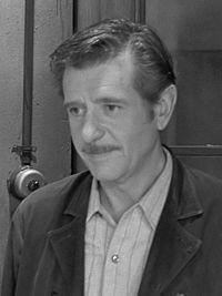 Roger Coorens (1973).jpg