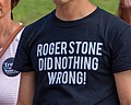 Roger Stone supporter cropped(48555573357).jpg