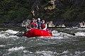 Rogue River (17607243261).jpg