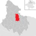 Rohrbach-Berg im Bezirk RO.png