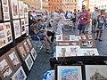 Roma, Piazza Navona (3).jpg