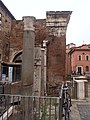 Roma, Portico d'Ottavia (1).jpg