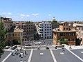 Roma-piazza di spagna.jpg