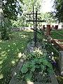Roman-Catholic's cemetery in Brzeziny - 06.JPG