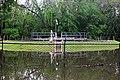Roman Forest Flood Waters - 4-19-16 (26522931165).jpg