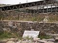 Roman city ruins Stobi Macedonia (3940407096).jpg