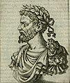 Romanorvm imperatorvm effigies - elogijs ex diuersis scriptoribus per Thomam Treteru S. Mariae Transtyberim canonicum collectis (1583) (14768000722).jpg