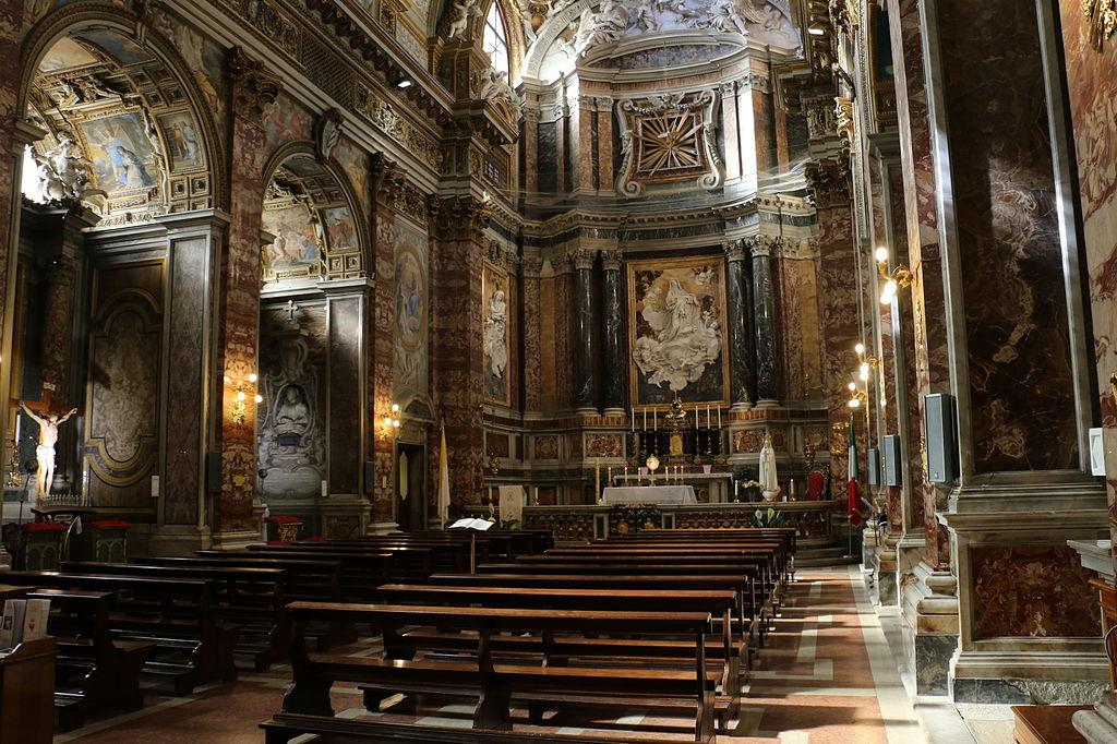 Rom, Santa Caterina en Magnanapoli 002.jpg