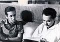 Roque Dalton and Fayad Jamís.jpg