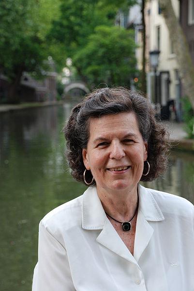 File:Rosa Navarro Duran.JPG