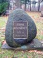 RosenblattGravestone.jpg