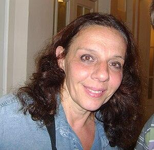 Rosi Campos - Image: Rosi Campos