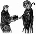 Rosier - Histoire de la Suisse, 1904, Fig 49.png