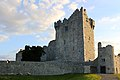 Ross Castle, Killarney National Park, Ring of Kerry (506674) (28284442482).jpg