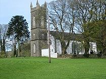 Rosslea parish church.jpg