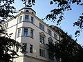 Rostocker32 2.jpg