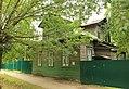Rostov, Декабристов, 15.jpg